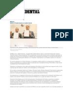 15-08-2013 El Occidental - Darán en Puebla impulso al empleo formal
