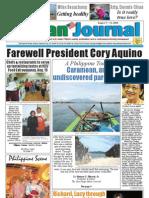 Asian Journal Aug 07 2009