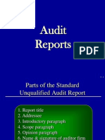 Auditors Report.pdf