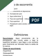 12_ESCORRENTIA_SUPERFICIALreducido.pdf