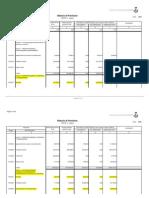 BILANCIO PREVISIONE 2010 SPESA ISOLA DELLE FEMMINE.pdf