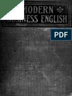 modernbusinessen00smit_bw.pdf