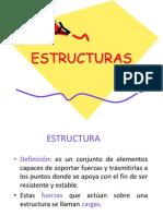 Estructuras Expo
