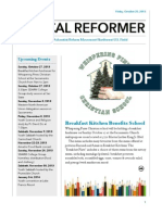 NorCal Reformer 01.pdf