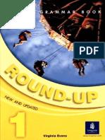 elementary English-Grammar-Book-Round-p-1