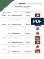 WORKSHOPS PRENDA.pdf