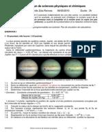 Devoir commun Physique chimie mai 2010.pdf