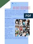 AH1N1NO HACE ECXEPCIONES