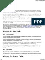 FreeBSD Assembly Language Programming.pdf