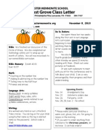 Newsletter 11-8.pdf