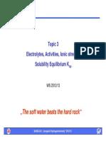IHC_V3_2012.pdf