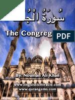 Surah Al Jumuah.pdf