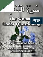 Surah Al Mumtahinah.pdf