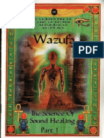 Wazufa - The Science Of Sound Healing Part 1 2.pdf