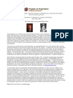 Negotiation Program.pdf