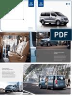 catalogo-minibus-h1.pdf