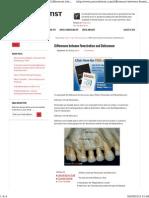 fenestration dehiscence.pdf