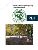 truckee meadows parks rephotography handbook draft 1