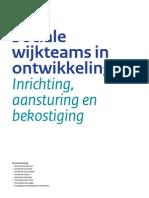 20130805-sociale-wijkteams-in-ontwikkeling.pdf