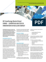 KIC-InnoEnergy-EMINE.pdf