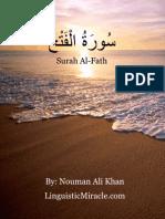 Surah Al-Fath.pdf
