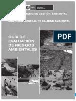 guiaera2