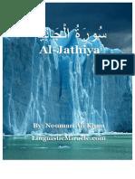 Surah Al-Jaathiyah.pdf