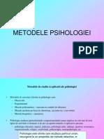 metoda-observatiei-1231793150641948-1