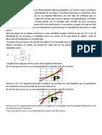 calculo vectorial - 37 curvatura.docx