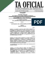 Ley orgánica del consejo federal de gobierno.pdf