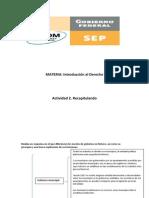 Actividad 2LEYES DE GOBIERNO.docx