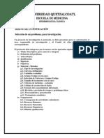 INVESTIGACIÓN (PROTOCOLO)