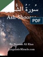 Surah Ash-Shooraa.pdf