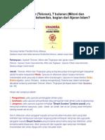 Tahlilan Berasal Dari Hindu.pdf