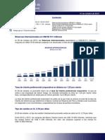 resumen-informativo-43-2013