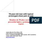 78 year old  typical chest pain.pdf