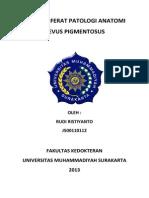 TUGAS REFERAT PATOLOGI ANATOMI cover.docx