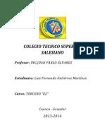 diagrama_clase y objeto_Luis Gutierrez.docx