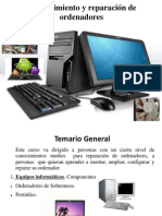 Curso PC Introducion BIOS
