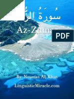 Surah Az-Zumar.pdf