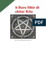Wajah Baru Sihir di Sekitar Kita.pdf