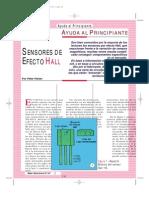 07 Sensor Efecto Hall.pdf