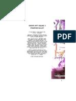 SAO 5.pdf