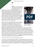 Chipko movement - Wikipedia, the free encyclopedia.pdf