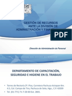Accidentes de Trabajo.ppt