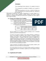Infome de Liquidacion de Corte (1).doc