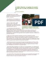 Investigacion Micoahumado