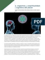 neurobiología.odt