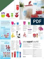 fundraiser-august-2013-flyer-us.pdf