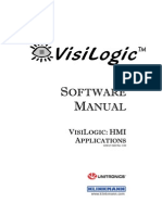 Unitronics_Software_VisiLogic_HMI_Displays